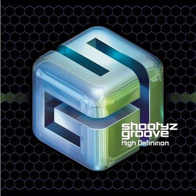 [狗肉貓]_Shootyz Groove _High Definition