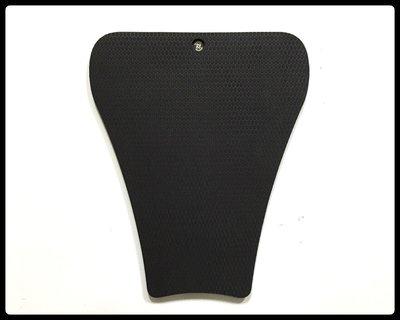 恒典車業 TECHSPEC SEAT PAD 4 坐墊