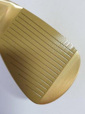 升級版新款ACCURATE內行人都知道鋁青銅鍛造好用鐵桿特價中…