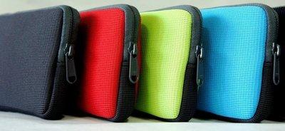 la essence LE-106SP(5~6吋手機包)iphoneX XS XR XSMax特殊耐磨布.防震可水洗