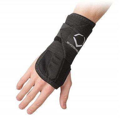 新太陽 EvoShield EVO SLIDING WTV2044154100 滑壘用 強化 護腕 左手 特2100/支