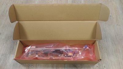三洋 洗衣機 電腦板 ASW-87HT B (翻修良品) 控制 電路板 IC板 主機板 sanyo 二手 中古 DIY