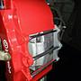 BKW工房全鋁合金卡鉗套 卡鉗蓋 卡鉗裝飾蓋