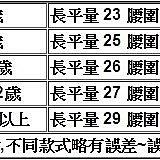 媽咪家【S101】S101男童三角褲 台灣製 男童 內褲 海綿 米奇 喜羊羊~M.L.XL.XXL號