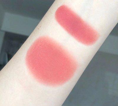 小紅帽魅力彩妝鋪韓國3CE三合一多用途腮紅眼影唇膏cabbage rose/commontime胡蘿卜