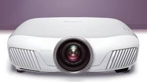 【鴻韻音響】EPSON投影機 真4K EH-TW7400來電享優惠價03-6567766