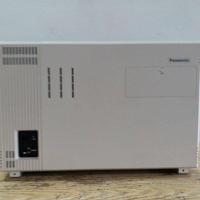 國際牌 A系列 A-1232 VB-5450 電話主機 95成新 近全新