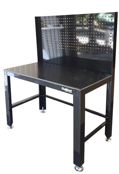 小型工作桌