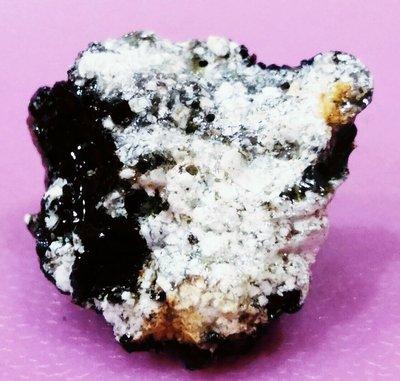 隕石 原礦 二氧化矽多晶型月球花崗岩隕石2.5g Silica Polymorphs in Lunar Granite