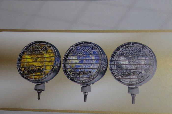 DJD180929166 各車系通用型霧燈 TOYOTA MAZDA BENZ BMW HONDA NISSAN 霧燈