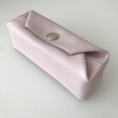 (^_^)v Hermès Trousee Be-Bop