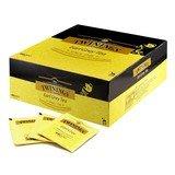【代購屋】Costco 好市多 代購 Twinings 皇家伯爵茶 (2g X 100包/盒)/茶/紅茶