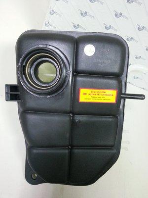 BENZ W203 2000-2007 副水桶 副水箱 備水桶 (OEM廠製) 2035000049