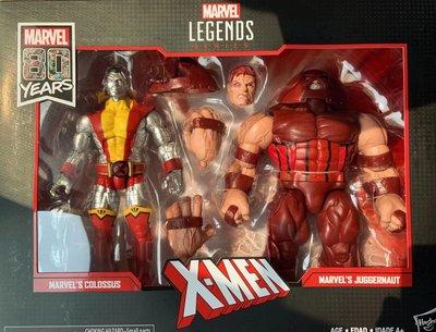 marvel legends漫威鋼力士紅坦克美國隊長洛基海拉北極星模型人偶