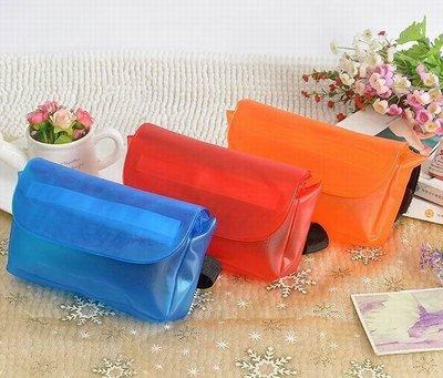 防水袋 防水腰包 防水背包 PVC 防水包 容量大 易攜帶 夏日  Apple小鋪
