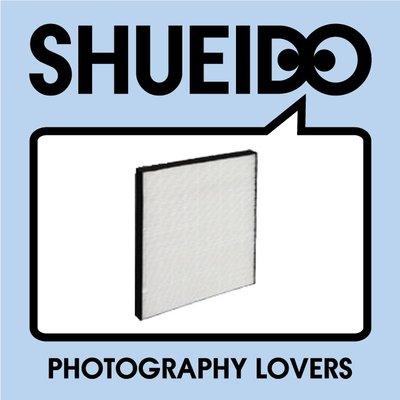 集英堂写真機【全國免運】【預購】SHARP 夏普 FZ-D10HF HEPA 集塵濾網 CV-DF100 用