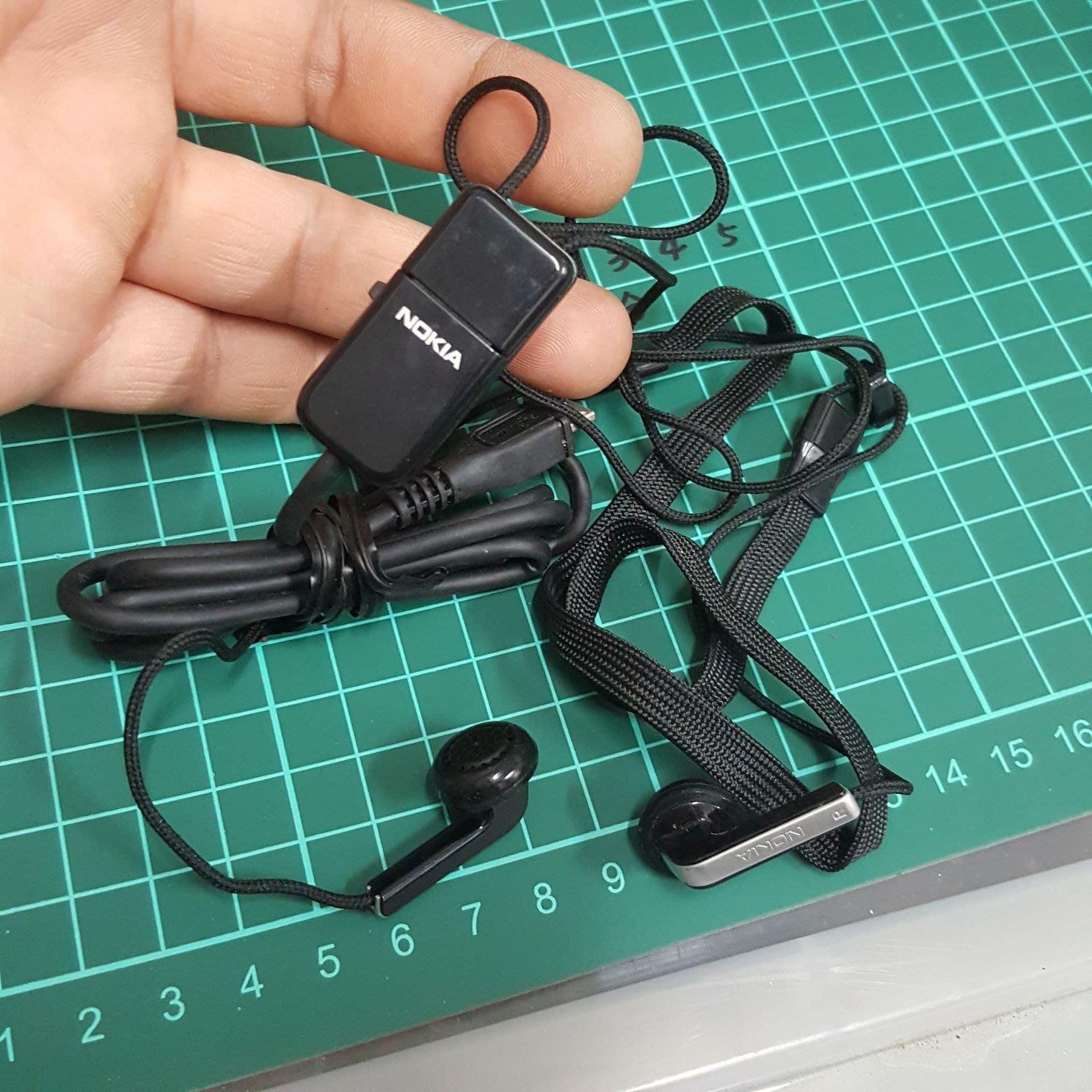 nokia hs-82 原廠耳機 甚麼都有 汽車導航 mp3 手錶 開關 搖控器 電工鉗 電錶 收納盒 N箱 Htc Asus Mp3 MP4 Samsung