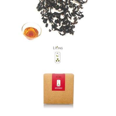 [自然 茶葉] H1 極品 蜜香紅茶 一斤 立品茶園 附無農藥檢驗報告 滑順濃郁茶感 甜香花香 低咖啡因