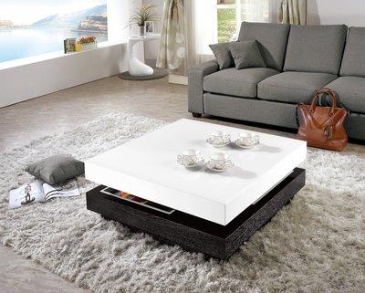 CH274-1 達爾西功能大茶几/大台北地區/系統家具/沙發/床墊/茶几/高低櫃/1元起