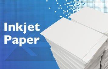 【全新含稅,5包入】A3+ 大A3 雷射 噴墨專用紙 列印紙 噴墨紙 100張入(包) 印表紙 (非EPSON  HP)