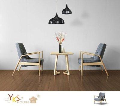 椅-diya。迪亞北歐風單人造型椅【YKS】YKSHOUSE,原價11990元,特惠6990元