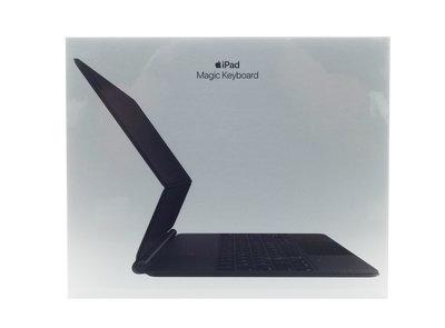 【台中青蘋果】Apple Magic Keyboard for iPad Pro 12.9 巧控鍵盤 #64705