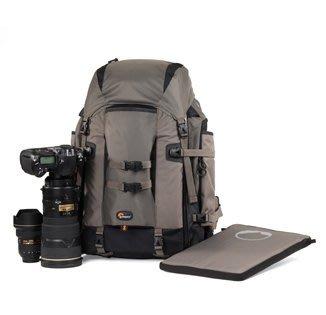 【日產旗艦】Lowepro Pro Trekker 400AW 羅普 專業旅行家 大砲 相機後背包 立福公司貨