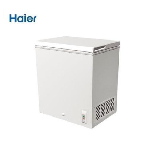 Haier 海爾 HCF-102/HCF102上掀密閉 1尺9 冷凍櫃 102 公升