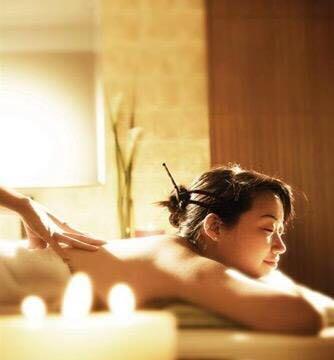 香港男按摩師,上門按摩,酒店按摩,香薰推拿,夫妻按摩#香港spa#massage