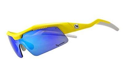 【全新特價】720armour B318-8 Tack 飛磁換片 PC防爆 自行車眼鏡 風鏡 運動太陽眼鏡 防風眼鏡 亮 新北市