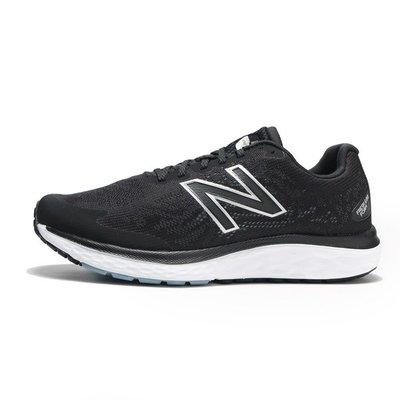 ※EP※NEW BALANCE NB 路跑 休閒 特寬楦 4E 慢跑鞋 運動 彈性 男版 M680LB7