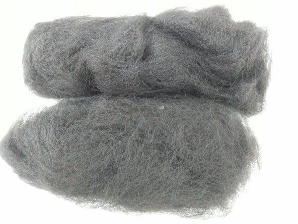 *光麗美容髮品批發*日本髮棉 髮綿 髮包 髮團  設計師 專業 髮網 黑/咖啡