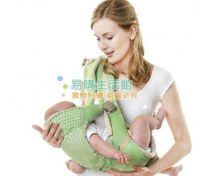 嬰兒背帶 寶寶背帶多功能四季初生嬰幼兒背袋透氣