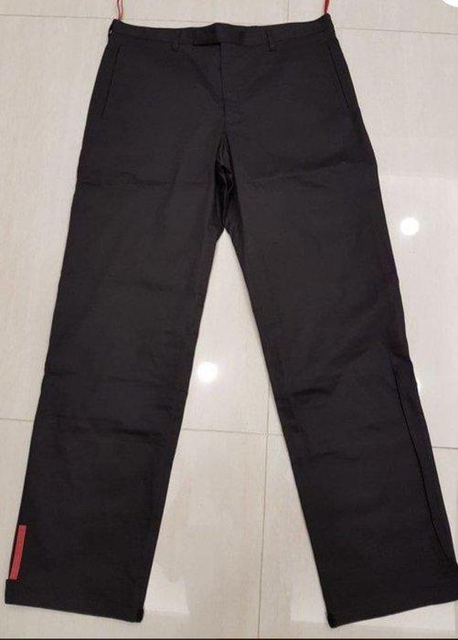 Prada50號ㄤ休閒褲