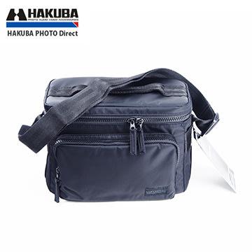 【數位小品】↘出清下殺↖ HAKUBA LUFTDEISGN BROS Shoulder相機包(XS/共2色)