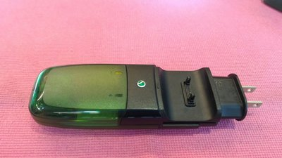 Sony Ericsson 原廠旅行充電器