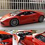 【Maisto 精品】1/ 18 Lamborghini Hurcan L...
