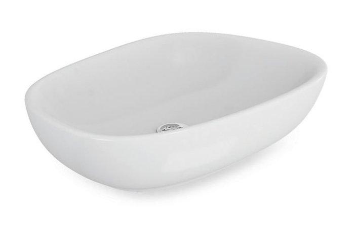 浴室的專家 *御舍精品衛浴 KOHLER Kankara 坎卡拉系列 檯面盆 K-76601IN