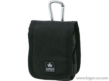 大里RV城市【日本 LOGOS】Hip Cargo No.3 手機收納袋.隨身腰包.零錢包.工具包.小物包 88220030