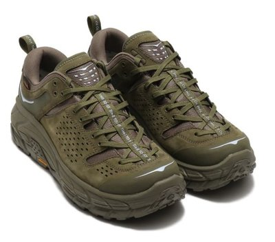 【日貨代購CITY】 HOKA ONE ONE TOR ULTRA LOW JP 軍綠 日本 限定 現貨