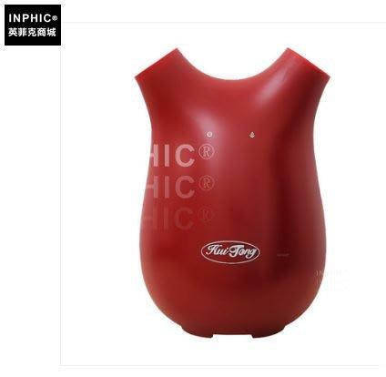 INPHIC-電子抽濕機 除濕機 家用抽濕器靜音除濕器吸濕器乾燥機_S1879C
