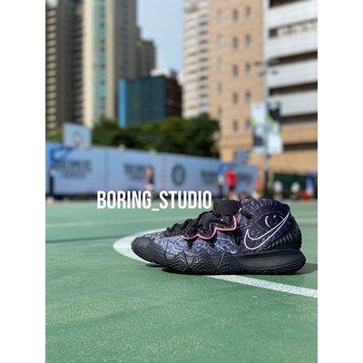 【Boring】Nike Kyrie S2 Hybrid 男款 厄文  4、5、6 合體版 籃球鞋 CT1971-001