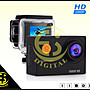 ES數位 Apeman 4K A80 4K 防水運動型攝影機...