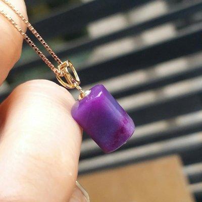 嗨,寶貝銀飾珠寶* 寶石飾品☆18k黃...