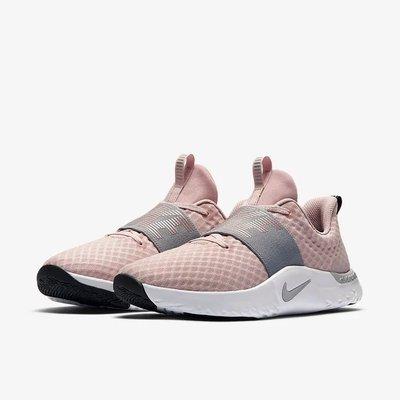Nike In-Season TR 9 AR4543-200 AR4543-009 女鞋 兩色