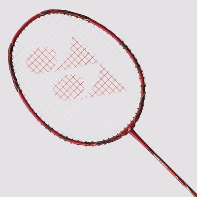 『弘揚體育』YONEX VOLTRIC 80-E-tune  羽球拍 含線免運