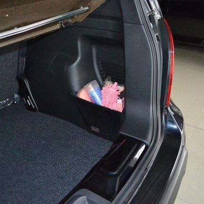 日產 Nissan LIVINA 專用 後置物箱隔板 行李箱 後車箱 2007-2019年 可用