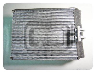 【TE汽配通】豐田 TOYOTA EXSIOR PREMIO 冷氣 蒸發器 冷凝器 風箱仁 積層式 R134