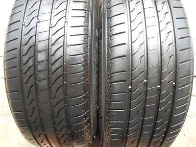 ◎至品中古胎◎優質中古跑胎~205/60/16 米其林 LC ~含安裝.平衡