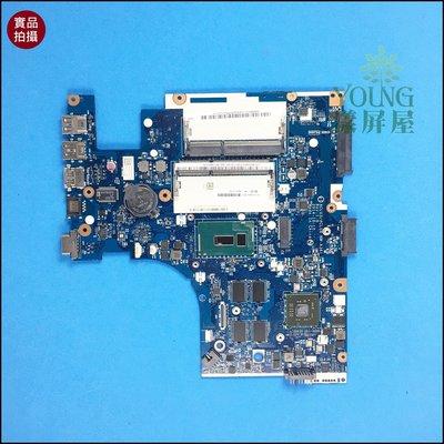 【漾屏屋】聯想 G50-80 i5-5200U SR23Y 主機板 代工更換 73 新北市